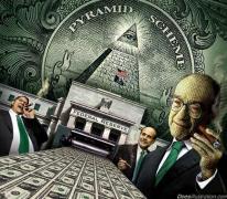 De ce doreşte statul să controleze moneda